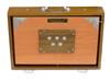 MAHARAJA MUSICALS Concert Shruti Box, Natural Color - No. 172