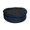 """Quality Frame Drum Bag - 26"""" - For Large Drums, Multiple Drums Or Pow Wow"""