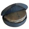 """26"""" Padded Nylon Drum Bag"""