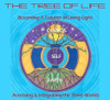 The Tree of Life Practice Download with Zacciah Blackburn