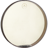 22 Inch Meinl Sea Wave Drum