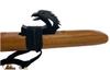 A Native Style Spanish Cedar Flute