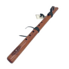 A 432hz Native Style Aromatic Cedar Flute