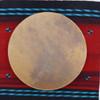 "16"" Horse Native American Frame Drum HR169"