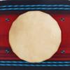 Deer 16 Sided Native American Frame Drums d15118s