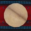 Elk 16 Sided Native American Frame Drums e16s1