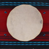 Elk 16 Sided Native American Frame Drums e16s2