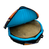 """Eagle Drum Bag for Drums Up To 18"""""""