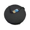 """Flower Drum Bag for Drums Up To 18"""""""