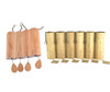 Carillion Wind Chime Master Pack