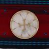 """12"""" Deer Native American Frame Drum D124"""