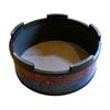 remo vegan short pow wow ceremonial drum
