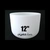 Crystal Singing Bowl Practitioner Starter Kit +crystal024 cents