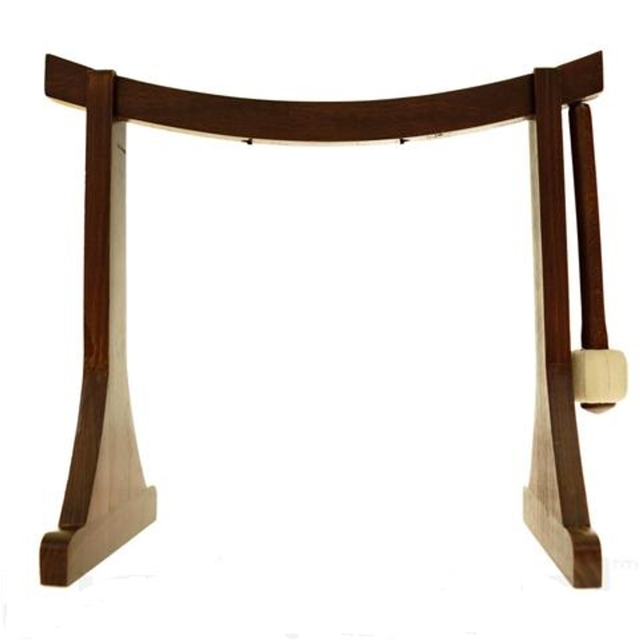 Fruity Buddha Gong Stand for 20 to 26 Gongs