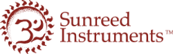 Sunreed Instruments