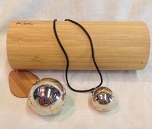 Chime Gift Set