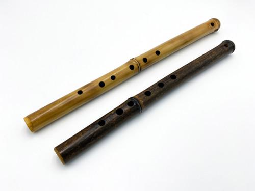 Professional Quality Transverse Flute