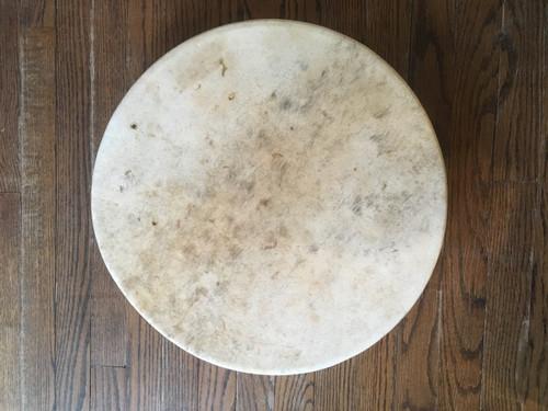 18 Inch Bear Drum