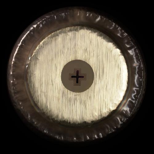 Paiste Planetary Niburu Gong