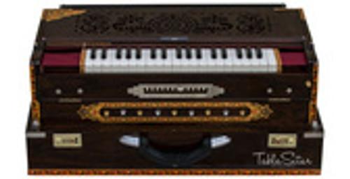 HARMONIUMWALA Calcutta Special Harmonium No. 246