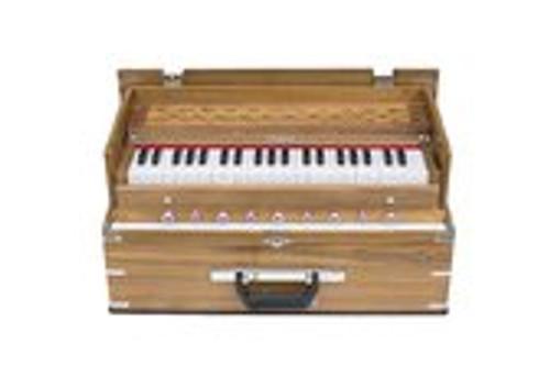 MAHARAJA MUSICALS Harmonium No. KH1