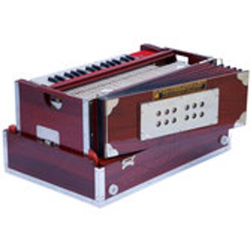 Monoj Sardar MKS Harmonium No. 264