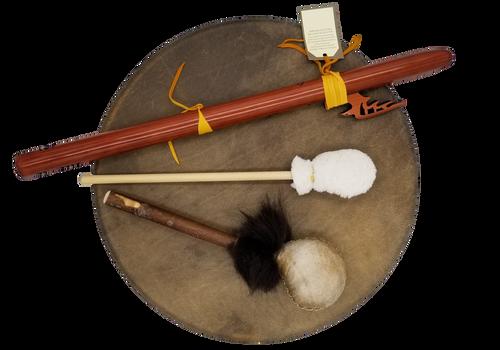 Shaman's Gift Set