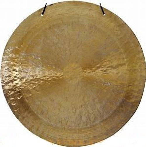 52 INCH WIND GONG