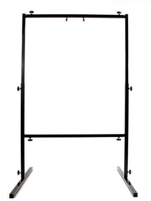 "Classic Iconic Metal Gong Stands For 20"" To 40"" Gongs"