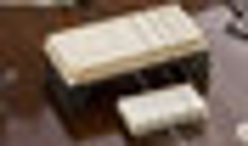 MAHARAJA MUSICALS SITAR, RAVI SHANKAR, DOUBLE TOOMBA  - NO. 45