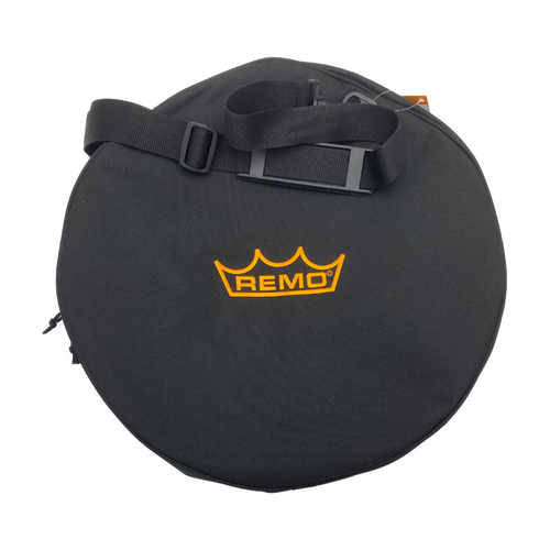 "Remo Quality Drum Bag - 16"""