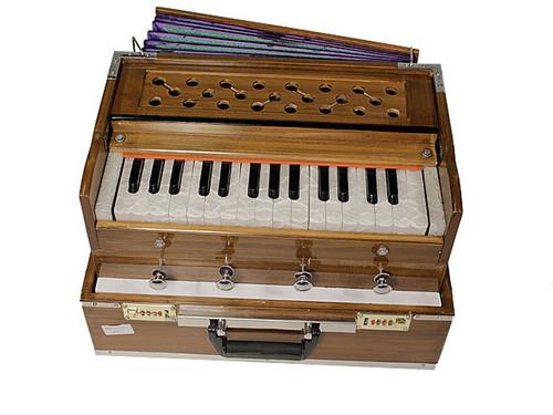 MM Kirtan Mini Harmonium