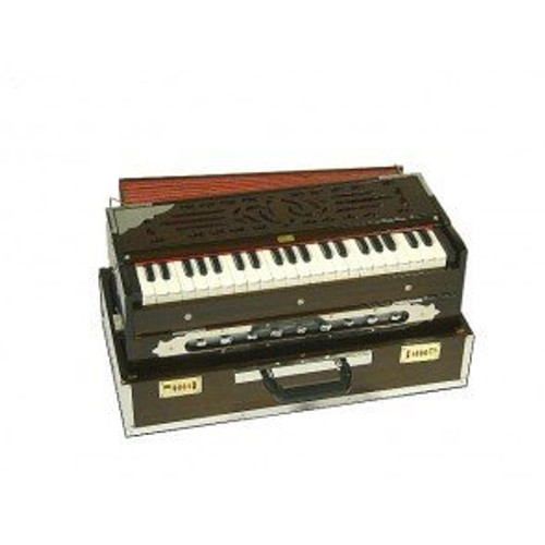 Paloma 2 Reed Fold Up Harmonium