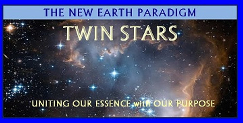 Twin Star CD download