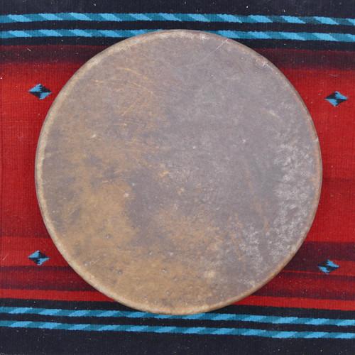 "16"" Moose Native American Frame Drum M1610"