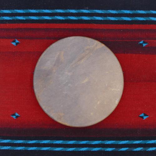"12"" Horse Native American Frame Drum HR124"