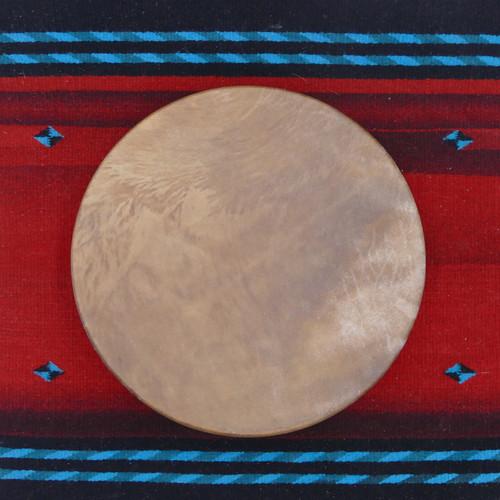 "14"" Horse Native American Frame Drum HR144"