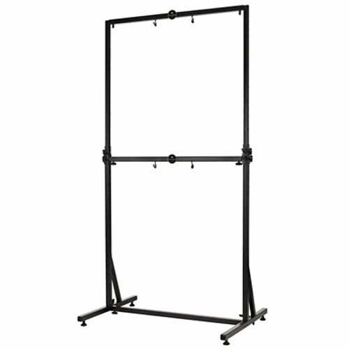 """Meinl 2 Gong Stand For 32"""" to 40"""" Gongs"""