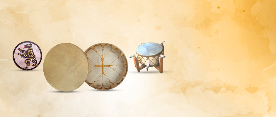 Sunreed Instruments
