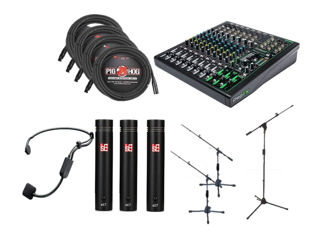 4-microphone-electronics-option-wireless-42194.jpg