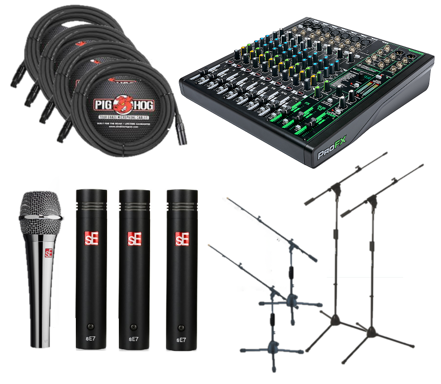 4-microphone-electronics-option.png