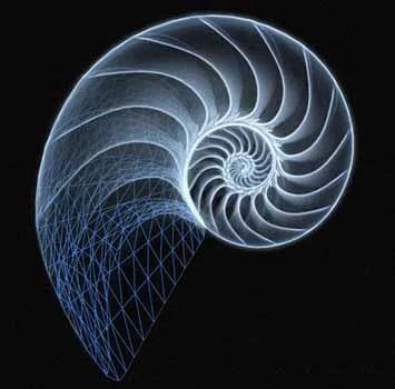 432hz-mathematics-2.jpg