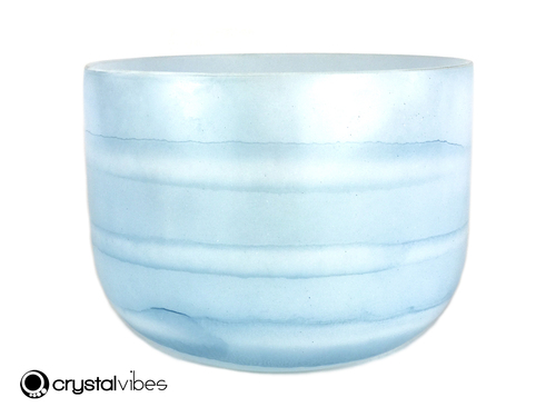 aquamarine-2.jpg