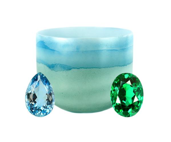 aquamarine-emerald.png