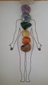 chakra-balance1-169x300.jpg