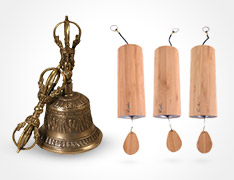 chimes-and.jpg
