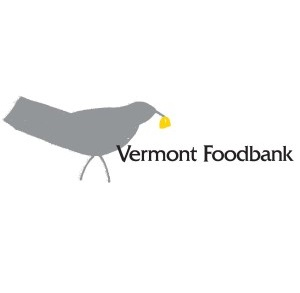 foodbank-logo-2-e1458218873569.jpg