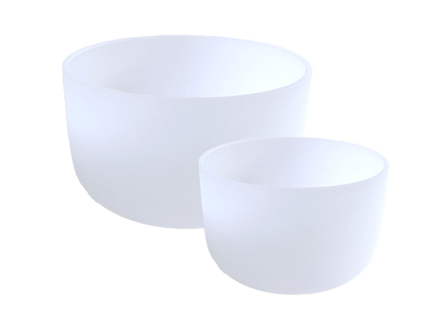 frosted-crystal-singing-bowls-2.png