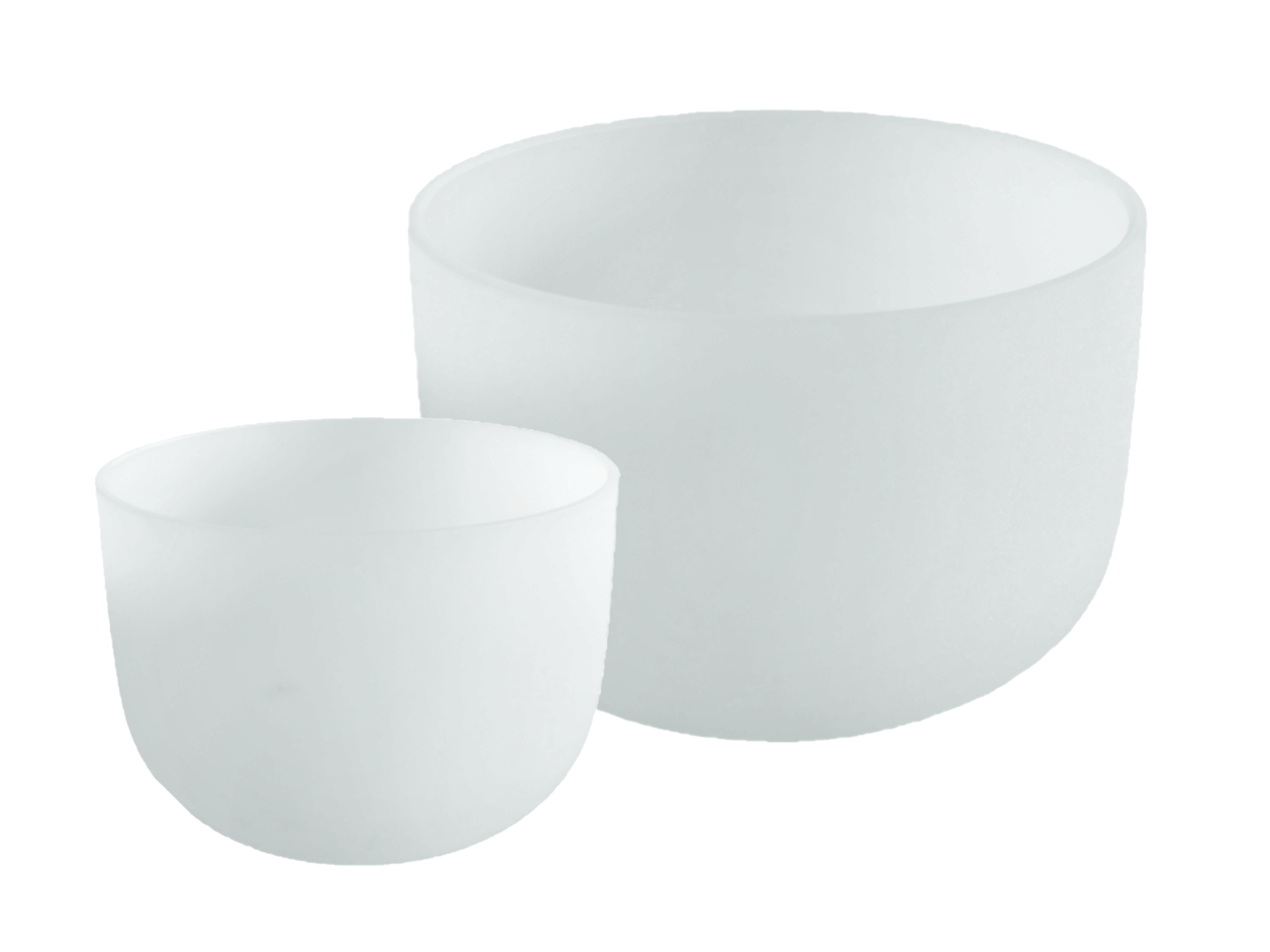 frosted-quartz-crystal-singing-bowls-2.png