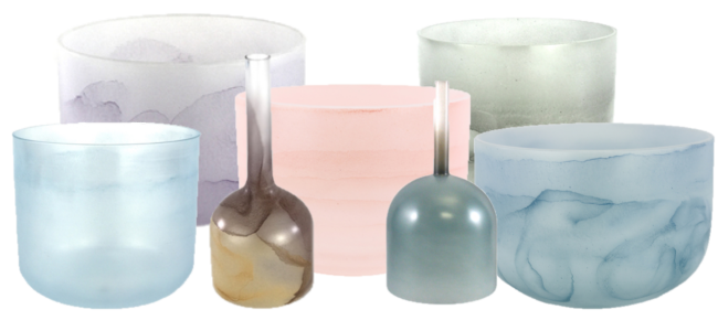 gemstone-fusion-crystal-singing-bowls-2.png